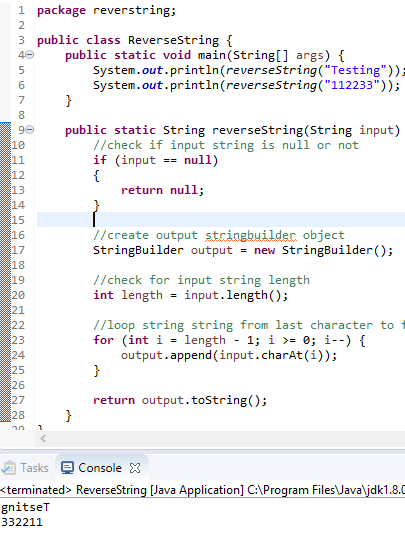 reverse-string-in-java-min.png
