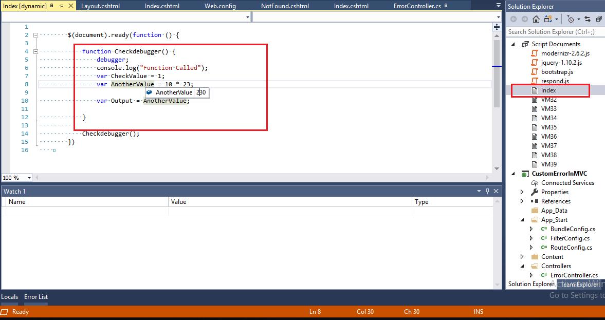 javascript-debugging-using-visual-studio-min.png