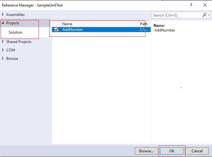 add-project-unit-testing-min.png