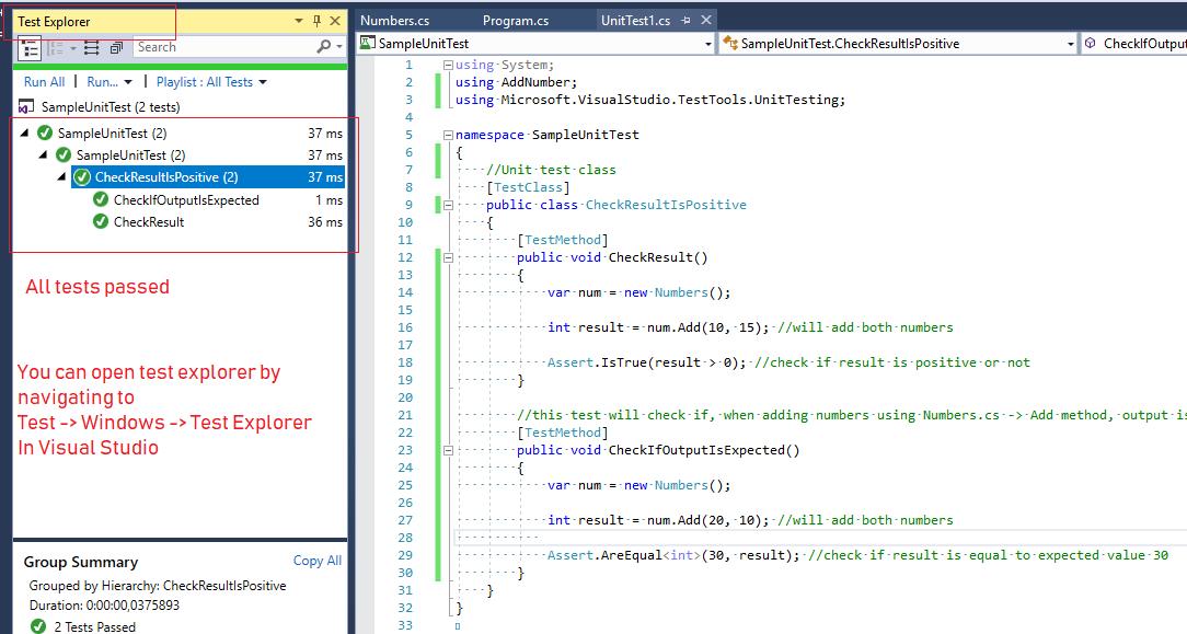 unit-test-output-min.png