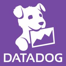 datadog-logo-purple-min.png