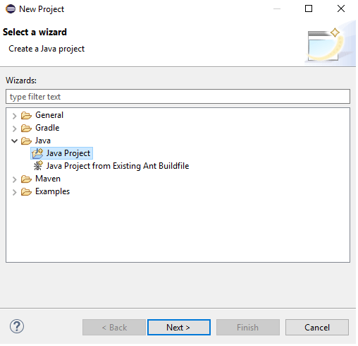 new-java-project-eclipse-min.png