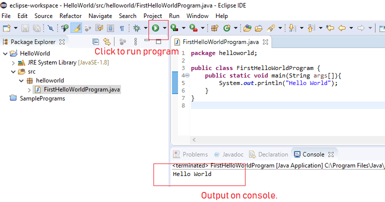 output-eclipse-hello-world-min.png