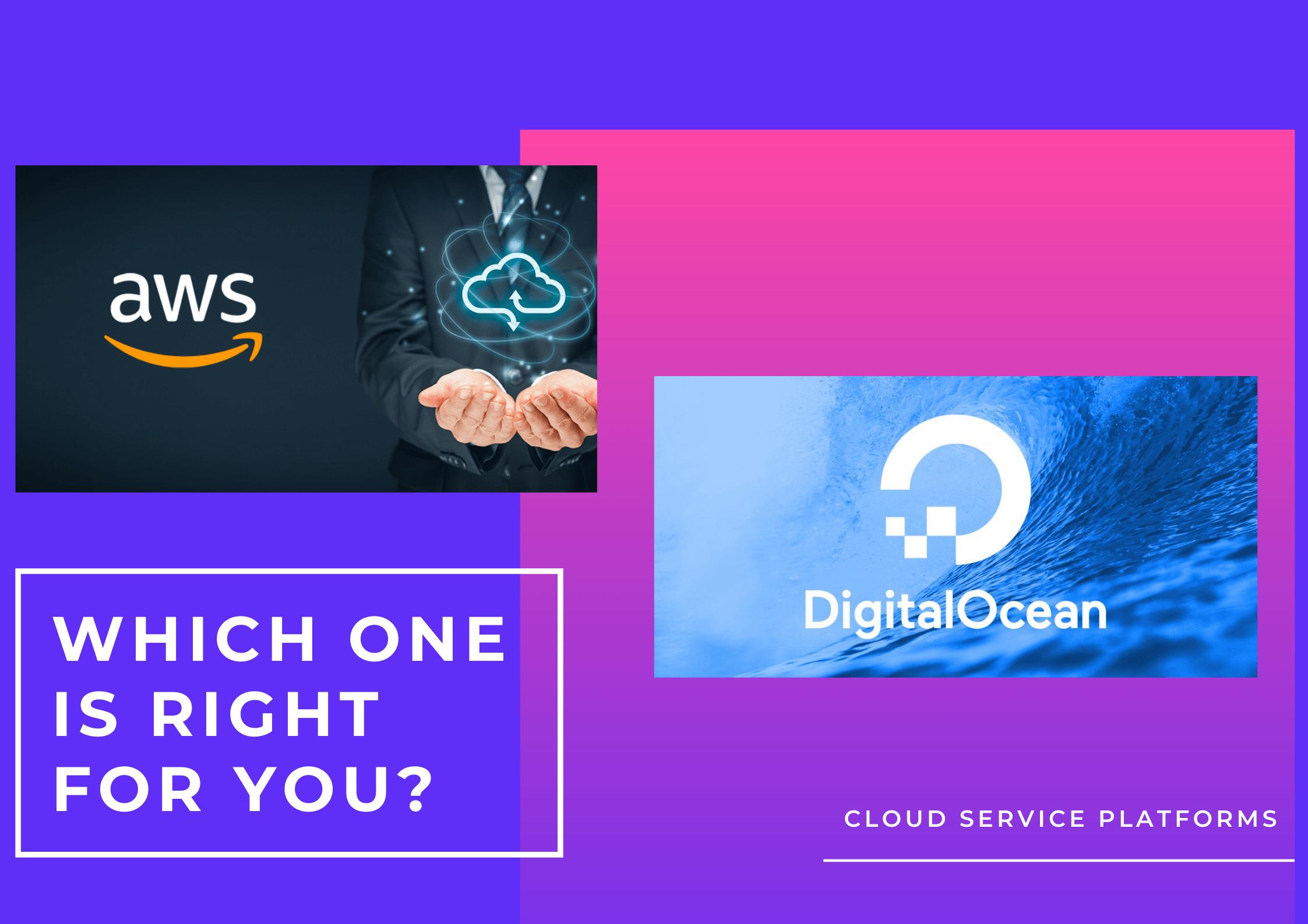 image-1-AWS-vs-DigitalOcean-min.png