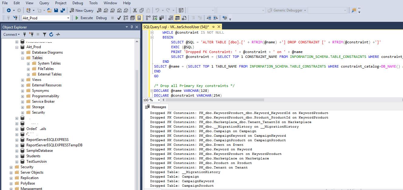 drop-all-tables-sql-server-min.png