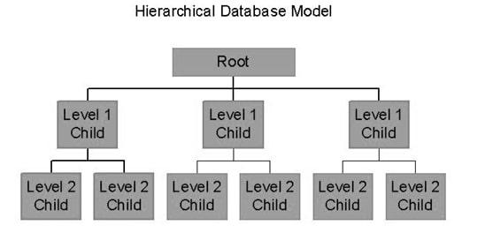Hierarchical-database-min.jpg