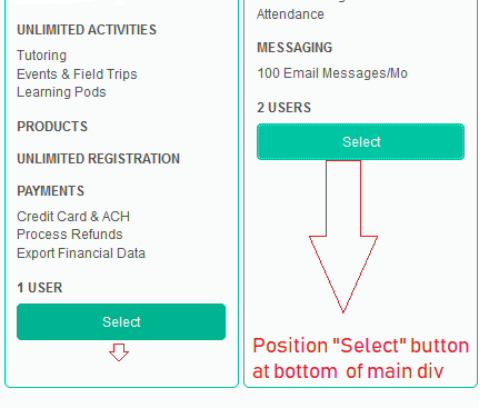 align-item-to-bottom-flexbox-css-min.png