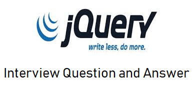 jquery-interview-questions-new-min.png
