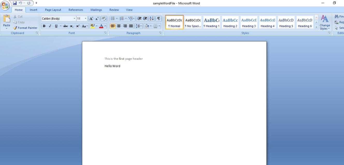 word-document-generate-csharp-min.png