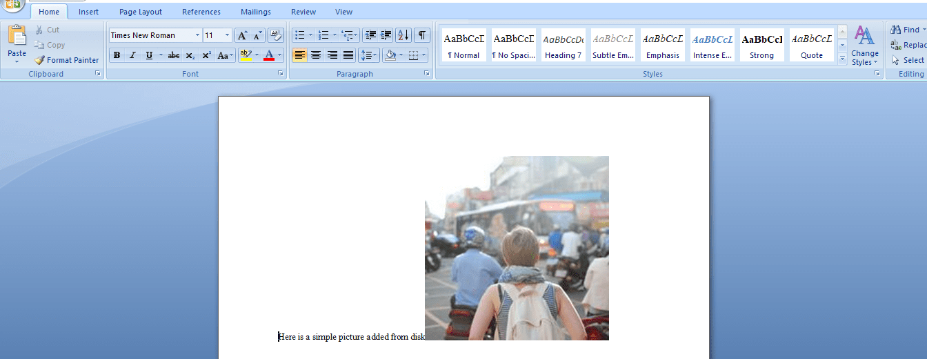 word-document-generate-csharp-with-image-min.png