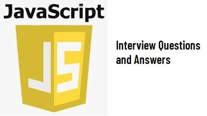 js-interview-questions--and-answer