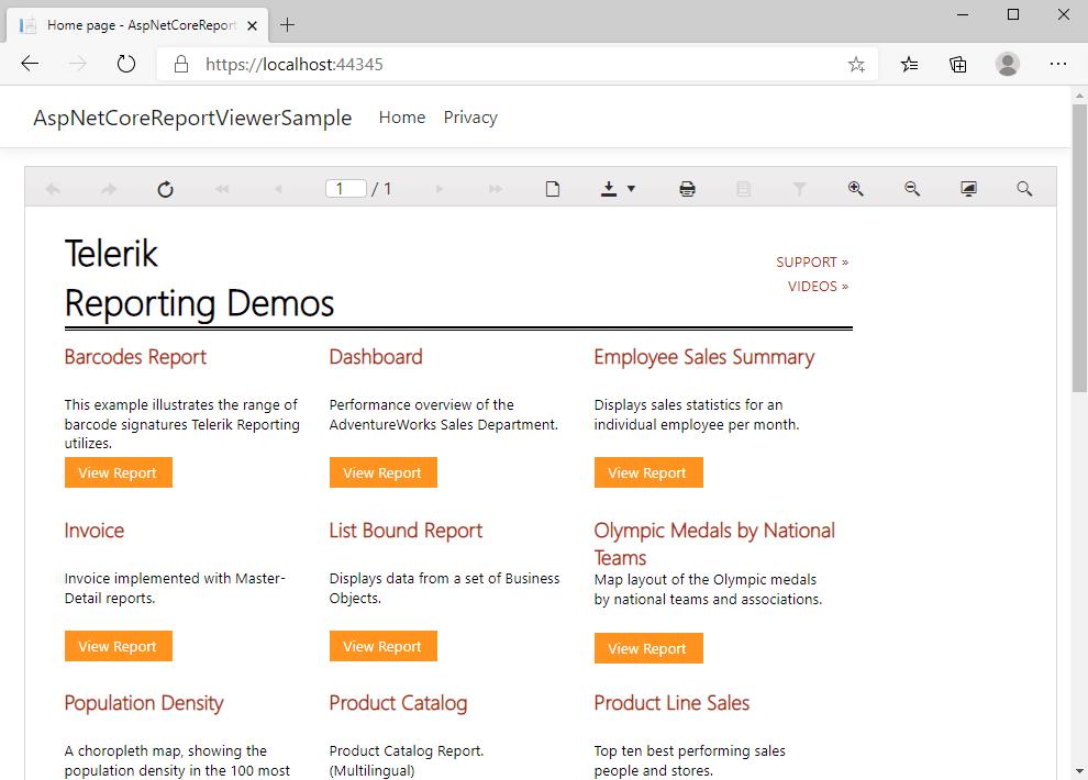 telerik-reporting-tool.png