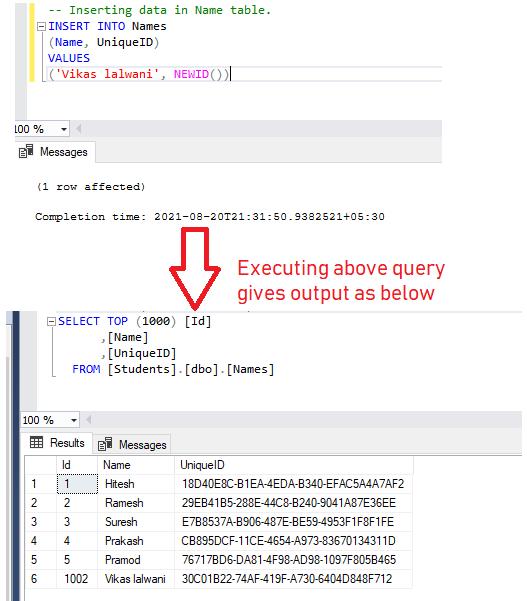 insert-uniqueidentifier-sql-server-min.png