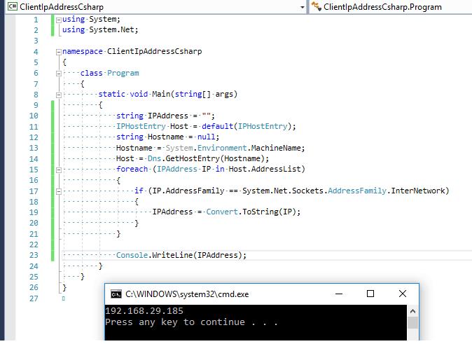 client-ip-address-local-csharp-min.png