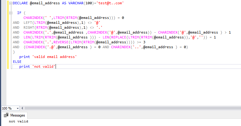 complex-email-validate-sql-min.png