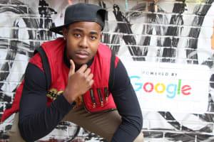 Tayvon Lewis, Dzasta Beatz, need hit beats, beats for sale, hottest beats online, buy beats, beats, hit beats