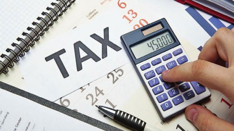 SMEs will be exempted from Companies Income Tax.
