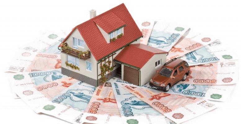 Субсидии на жилье в 2021 году