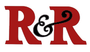 R and R Dumpster and Roll-Off Service- Logo