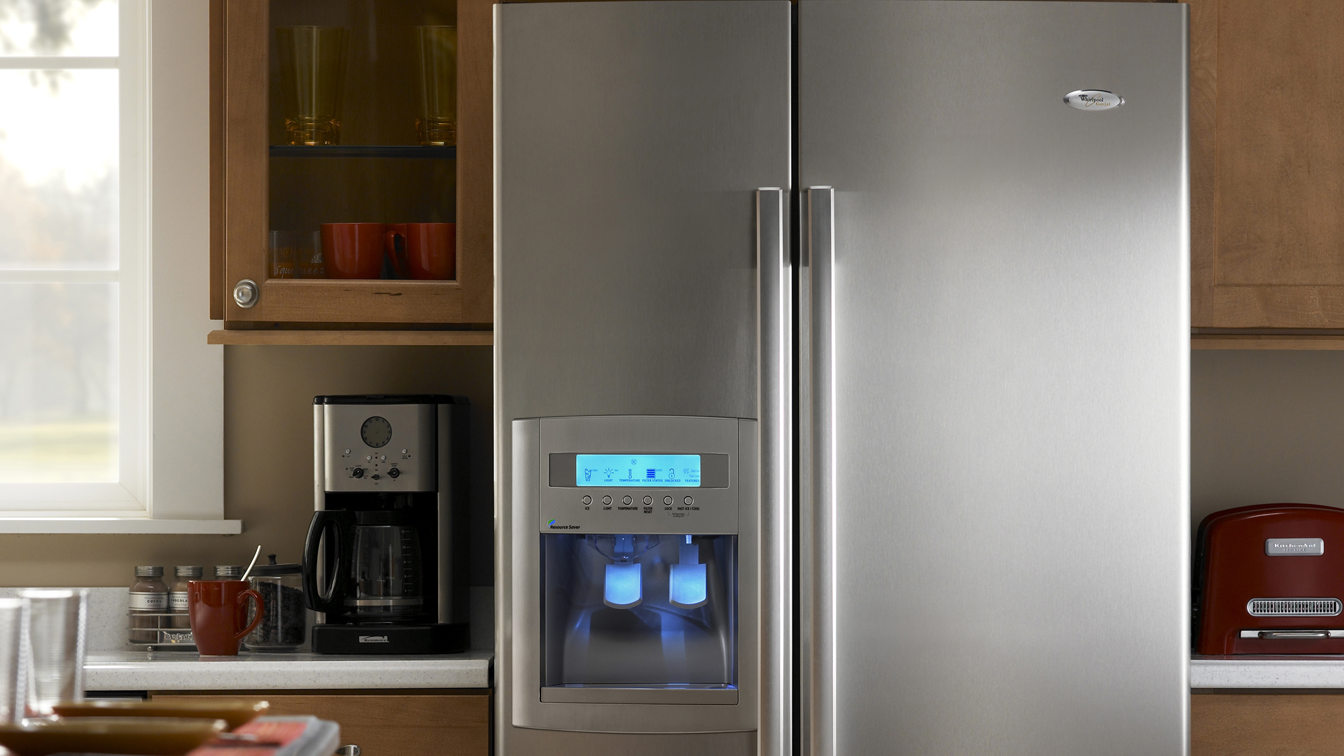 Refrigerator Repair All Bergen Appliance Service Llc