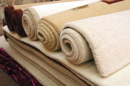 Carpeting for Sale
