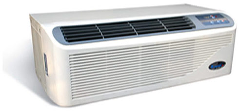Jimmy's Arctic Air - Heat Pump