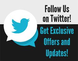 Morris County Appliance Repair - Follow Us on Twitter
