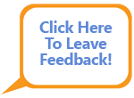 Northeast Appliance Service, LLC - Leave Feedback