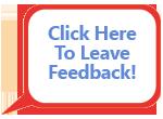 Hudson Appliance Repair & Removal - Feedback