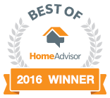 Home Advisor Badge 1