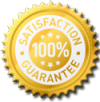 Advanced Appliance Solutions - satisfaction guaranteed