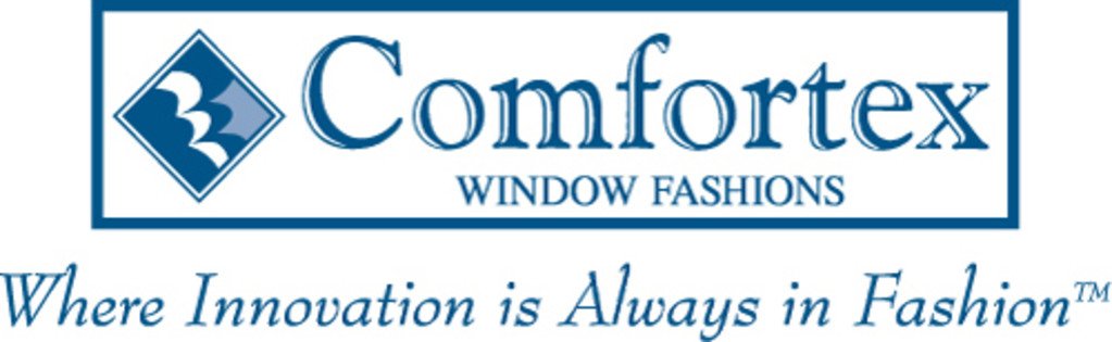 Yocum Shutters and Blinds - Comfortex