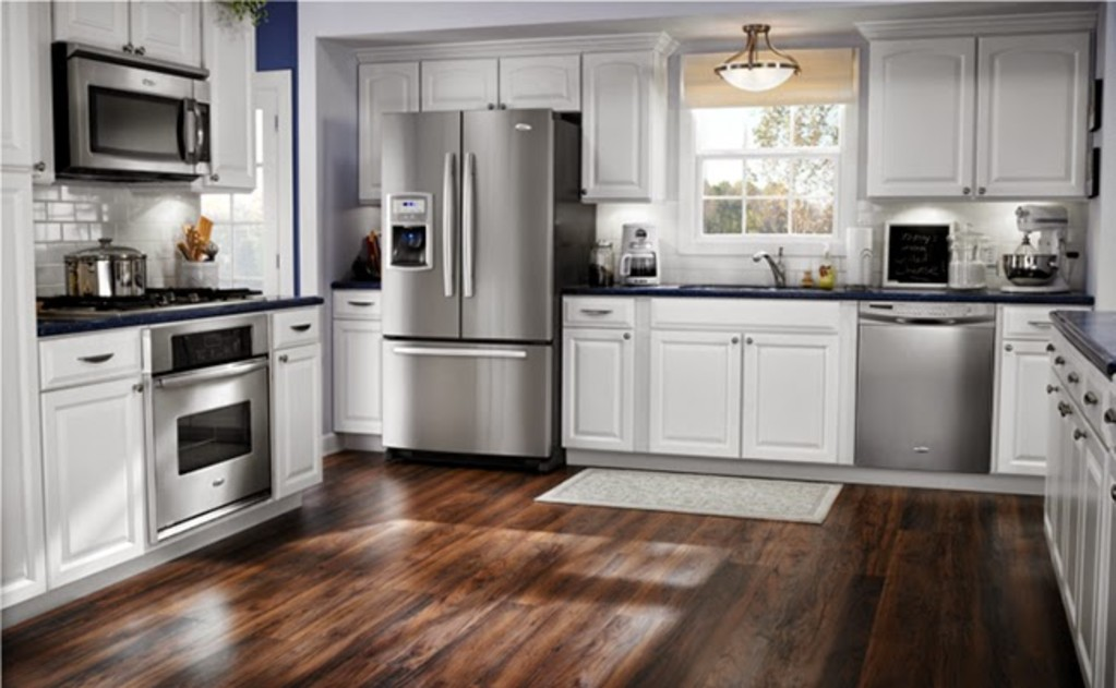 Mike's Appliances - Kitchen Appliances