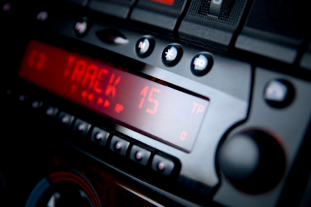 Car Stereo Repair - Malden MA - Sounds Around Town - (617