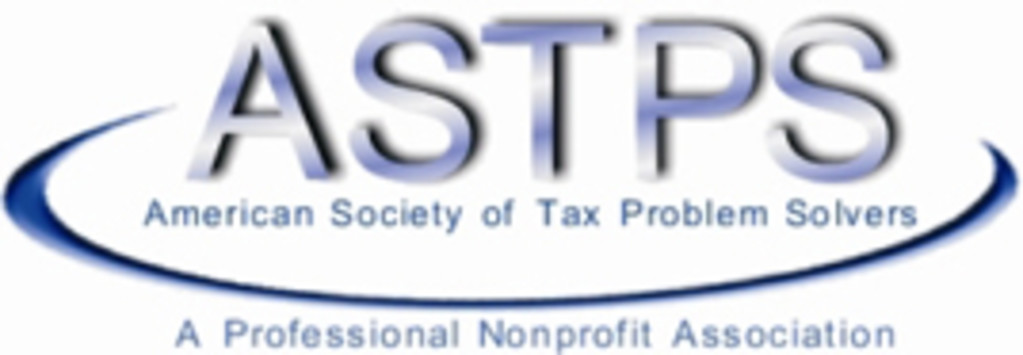 Taxation Solutions, Inc. - Des Moines IA Tax Problems