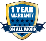 Appliance Medic- Warranty