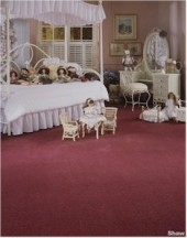 Har-Pat Flooring - Carpet