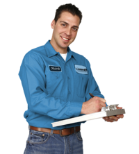Appliance Medic, Inc. - Samsung Appliance Technician