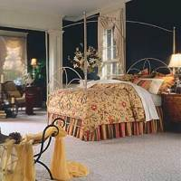 Har-Pat Flooring - Shaw Carpet