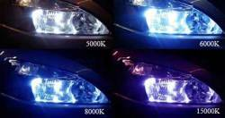 Hid Headlights Professional Sound Security Inc Jersey City