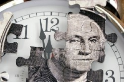 Taxation Solutions, Inc. - Time is Money