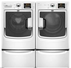 Marvel Appliance - Maytag Dryer Repairs