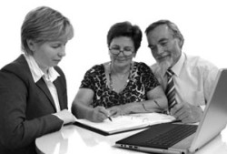 Taxation Solutions, Inc. - Helping Clients