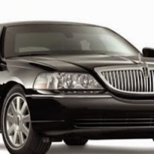 Airport Corporate Limo - Limousine 2