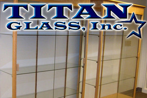 Window Glass Replacement Screen Repair And Replacement