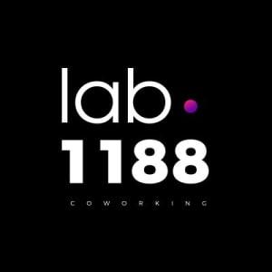 Lab 1188