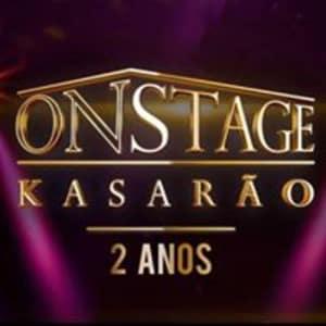 Kasarão