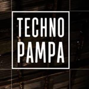 Techno Pampa