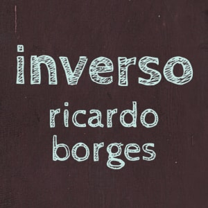 borgesinverso