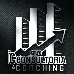 Grupo IC Consultoria
